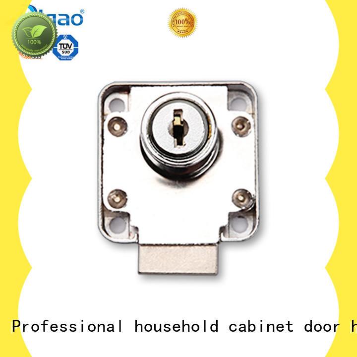DIgao secure drawer lock OEM for furniture