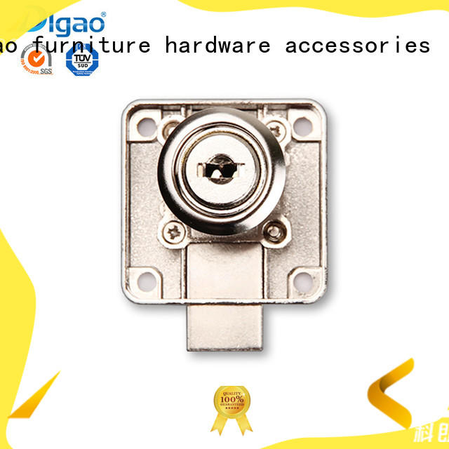 at discount cabinet drawer locks file bulk production for room