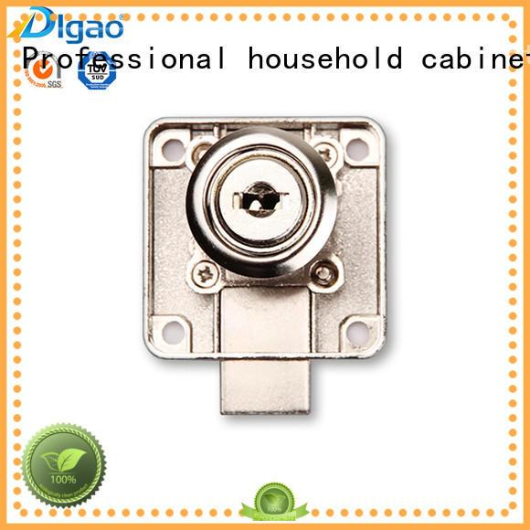 drawer drawer lock free sample DIgao
