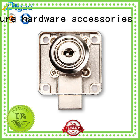 DIgao durable office drawer lock buy now