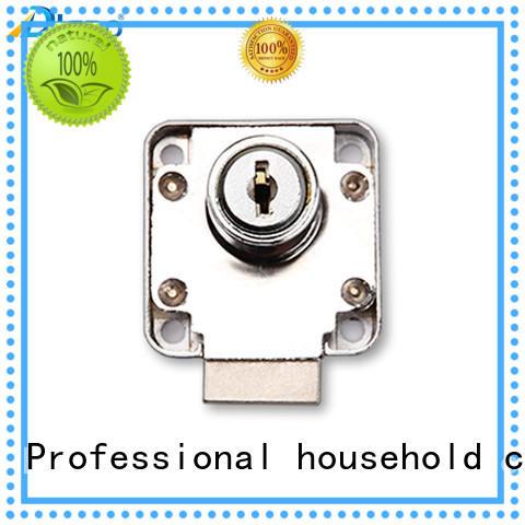 DIgao door desk drawer lock replacement OEM for room