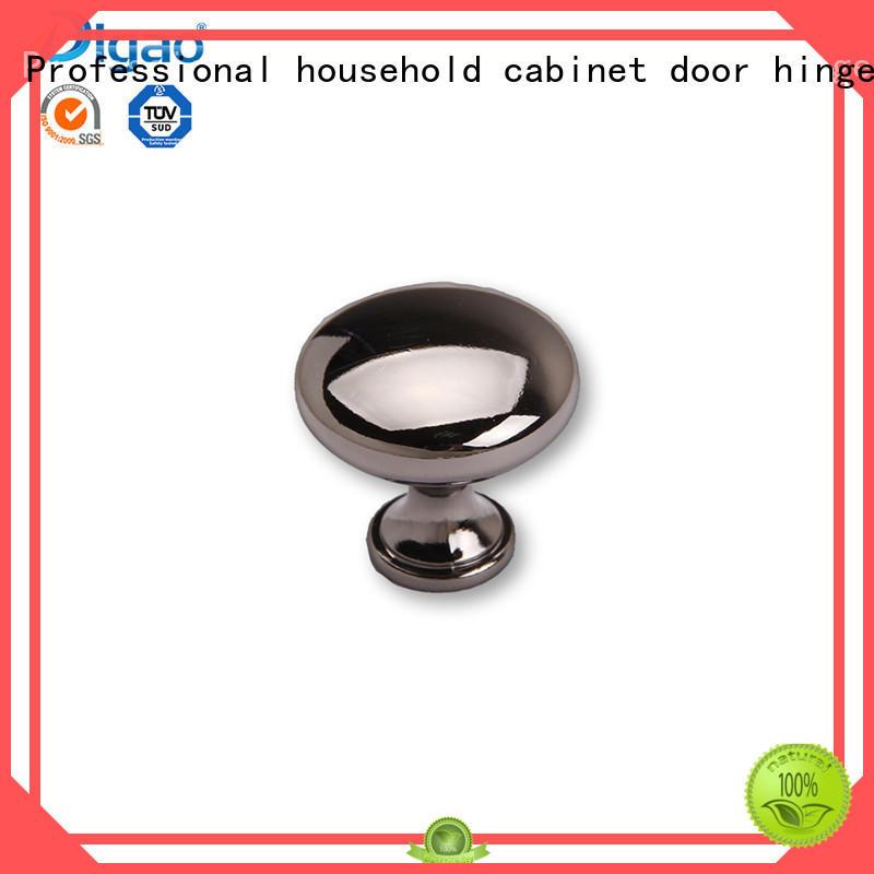 furniture knobs modern for cabinet drawer knob DIgao