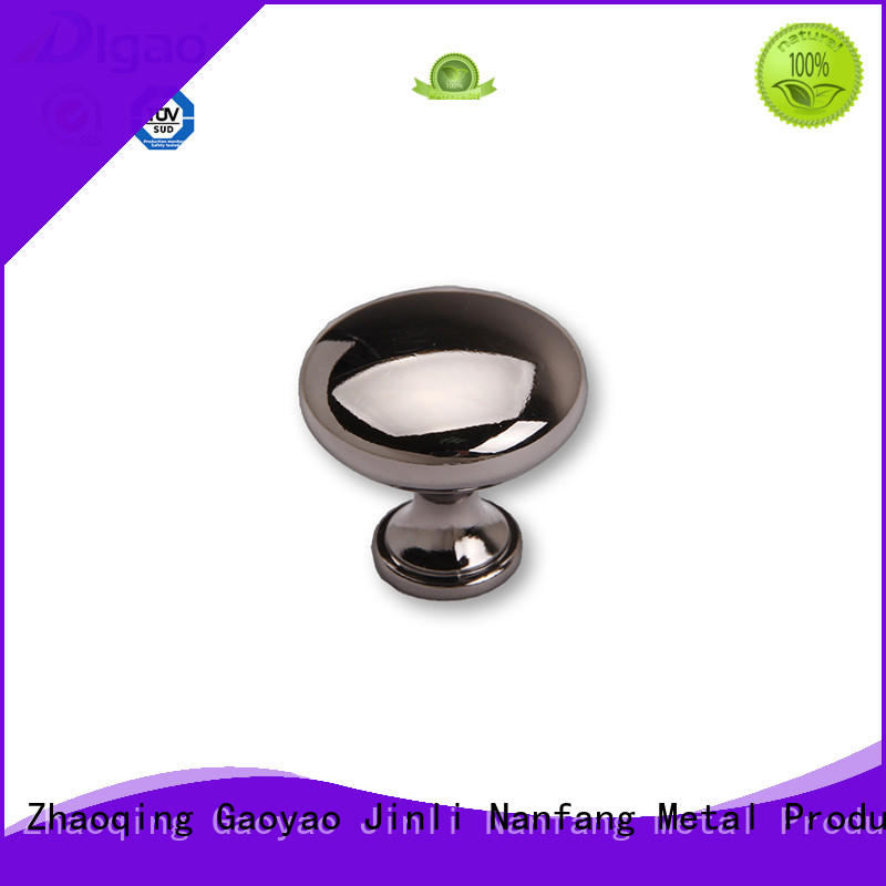 furniture knobs and handles cabinet drawer furniture knobs DIgao Brand