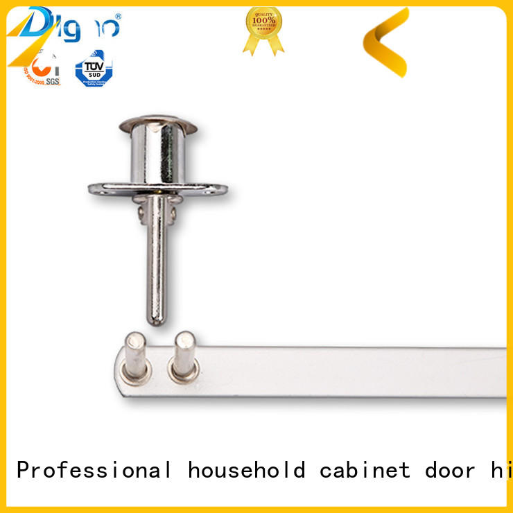 solid mesh drawer lock alloy for wholesale for drawer