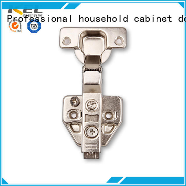 antique brass cabinet hinges cabinets for furniture DIgao