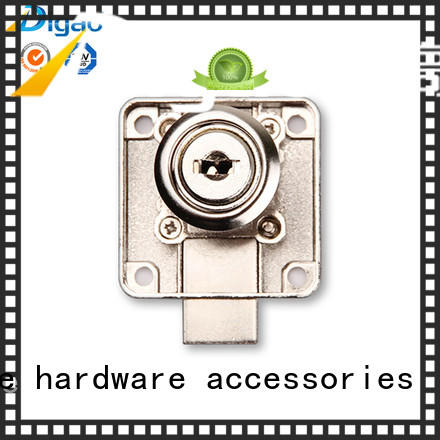 DIgao at discount desk drawer lock replacement for wholesale