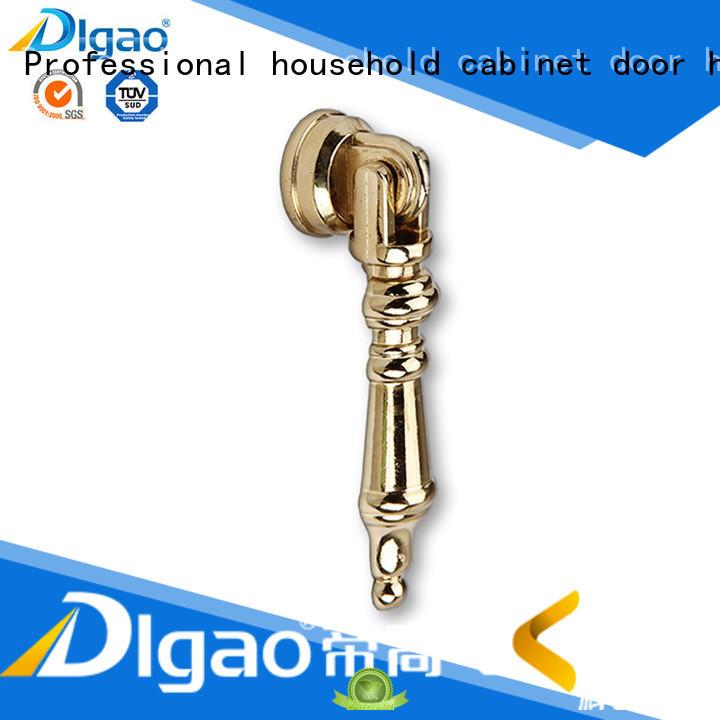 portable brass knob quality customization