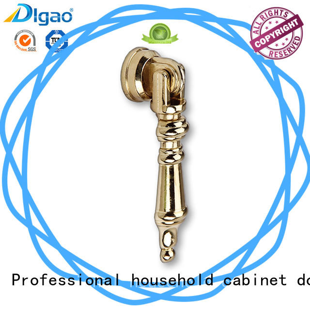 cabinet decorative knobs fancy for modern furniture DIgao