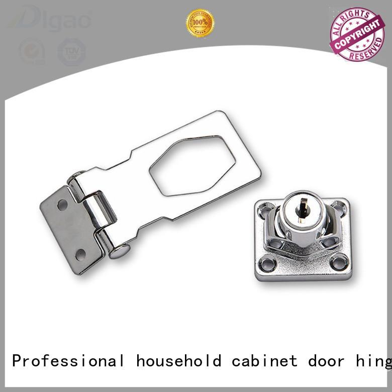 diecasting kitchen cabinet locks safety DIgao