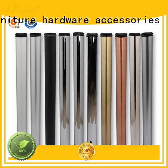 durable chrome furniture legs chinese for wholesale sofa leg