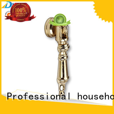 DIgao latest brass knob drawer