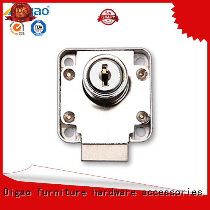 funky drawer lock price buy now for room