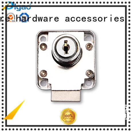 DIgao at discount desk drawer locks ODM for furniture