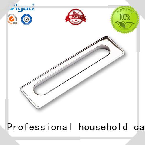 DIgao hidden recessed pull handles buy now cabinet hidden handle