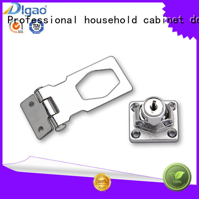 brass cabinet locks door for cabinet DIgao