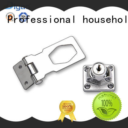 DIgao latest best cabinet locks OEM for cabinet