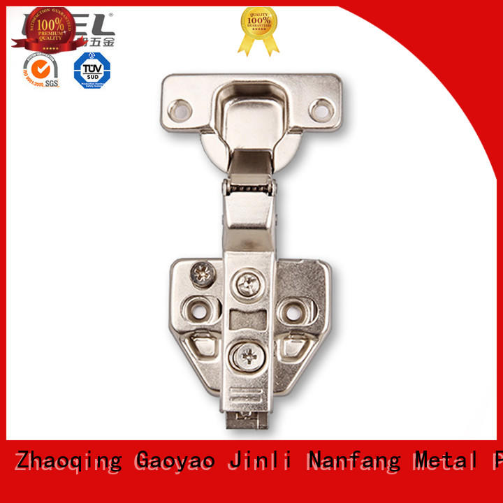 best cabinet hinges hinge 3d hydraulic hinges hardware DIgao Brand