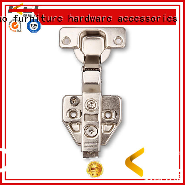 portable hydraulic hinges concealed ODM
