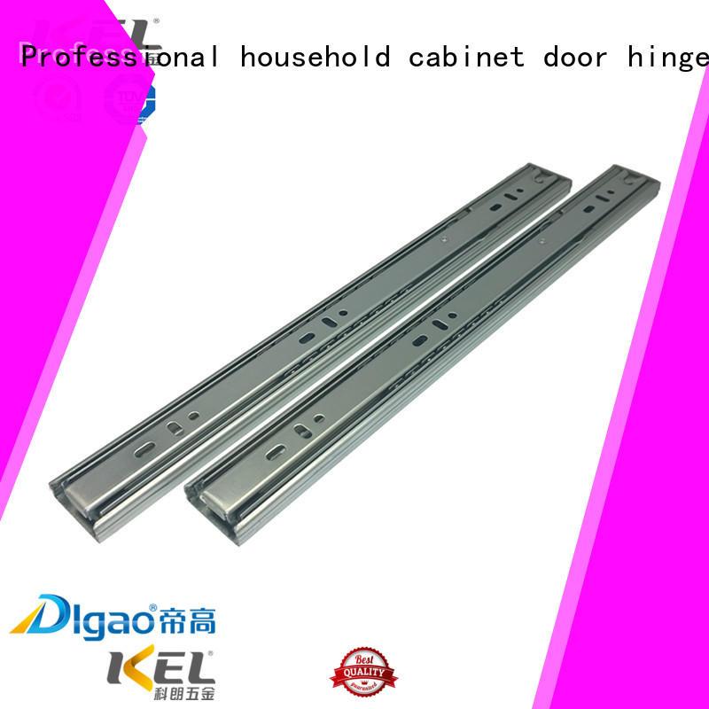 at discount ball bearing drawer slides soft customization for drawer