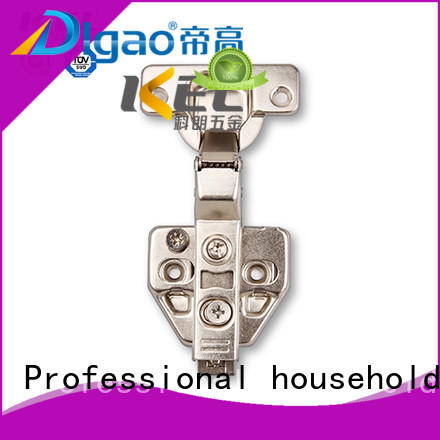 portable antique brass cabinet hinges top ODM for furniture