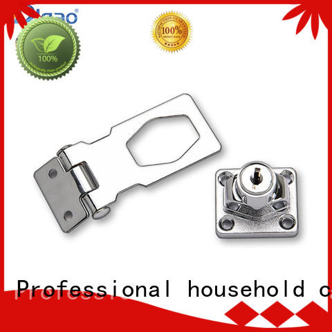 hasp best cabinet locks safety for room DIgao