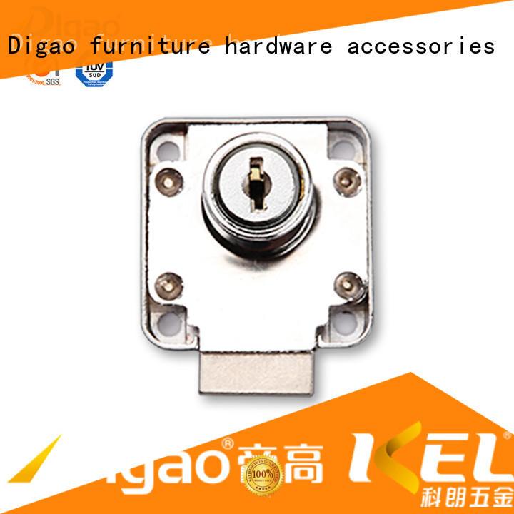 funky drawer lock door free sample