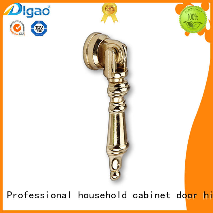 DIgao cabinet metal knobs buy now for furniture