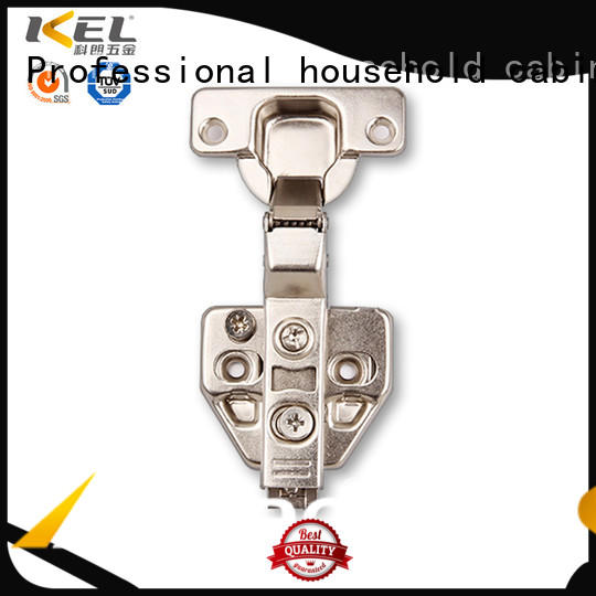 DIgao latest self closing cabinet hinges bulk production for furniture