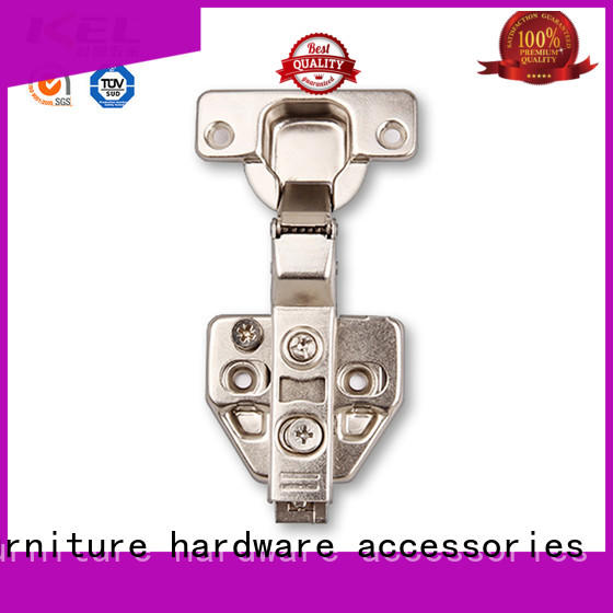 DIgao funky hydraulic hinges customization for furniture