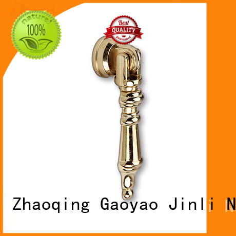 furniture knobs and handles alloy knob furniture furniture knobs manufacture