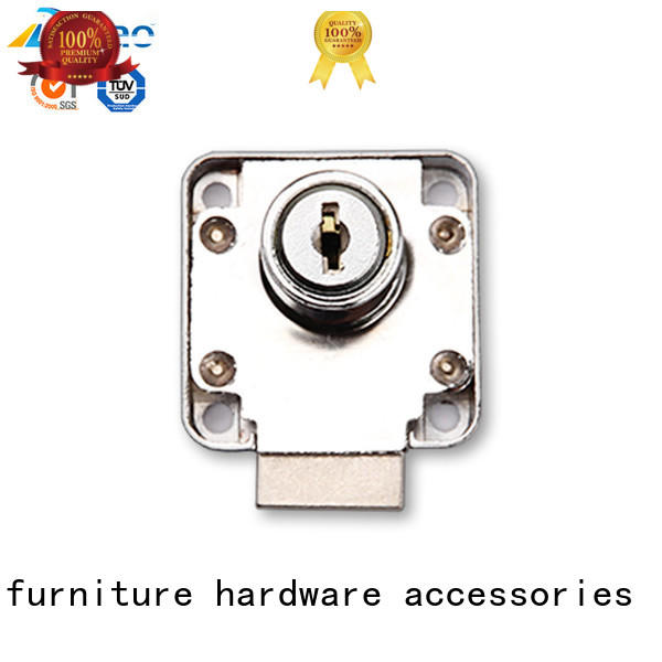 DIgao computer desk drawer locks get quote