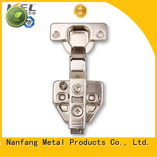soft Custom auto hydraulic hydraulic hinges DIgao hardware