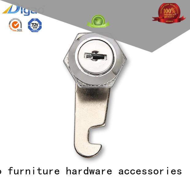 high-quality kitchen cabinet locks door ODM for furniture