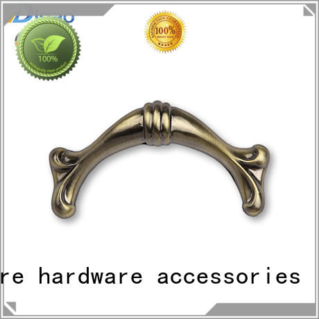 funky furniture handle drawer for wholesale for furniture