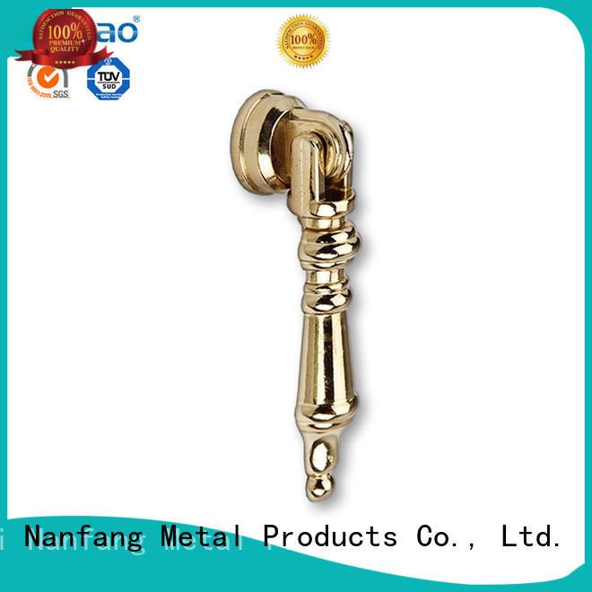 metal brass DIgao Brand furniture knobs