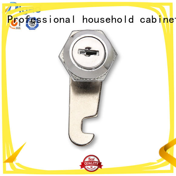 portable office cabinet locks cam buy now for room