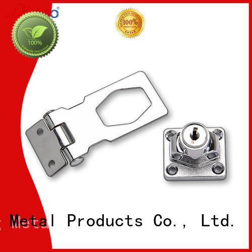 Quality DIgao Brand lock safety best cabinet locks