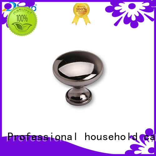 DIgao brass metal knobs OEM for modern furniture
