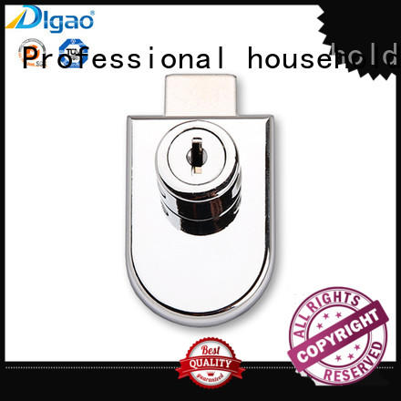 DIgao digao display cabinet locks get quote