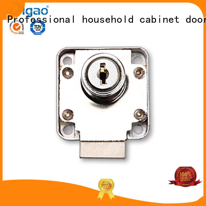 durable office drawer lock free sample for furniture