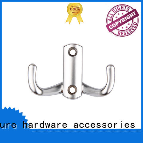 hook chrome coat hooks free sample coat wall