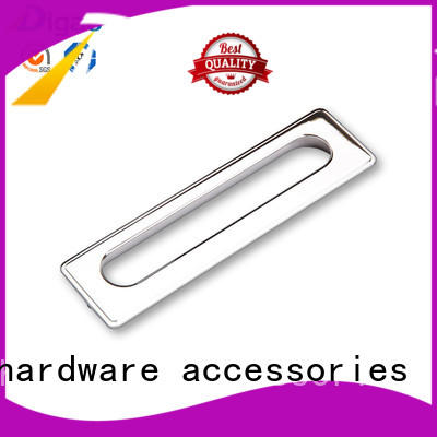 at discount recessed pull handlesdrawer free sample for furniture