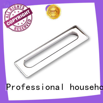 portable inset handle handle OEM for furniture