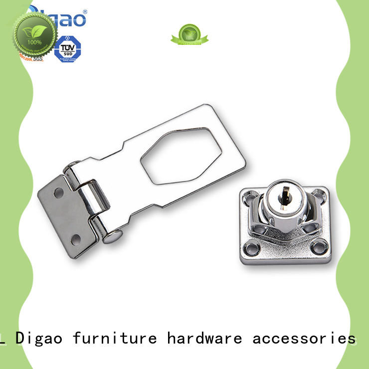 DIgao portable office cabinet locks buy now for furniture