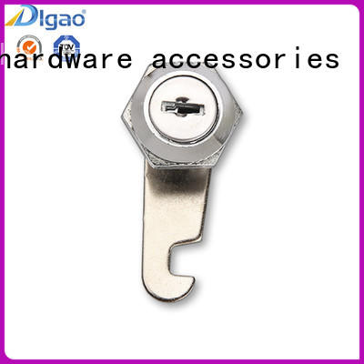 DIgao latest cabinet lock hardware get quote for furniture