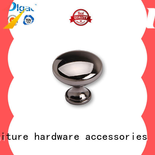 DIgao at discount furniture knobs for wholesale for cabinet drawer knob
