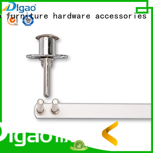 DIgao unit desk drawer locks free sample