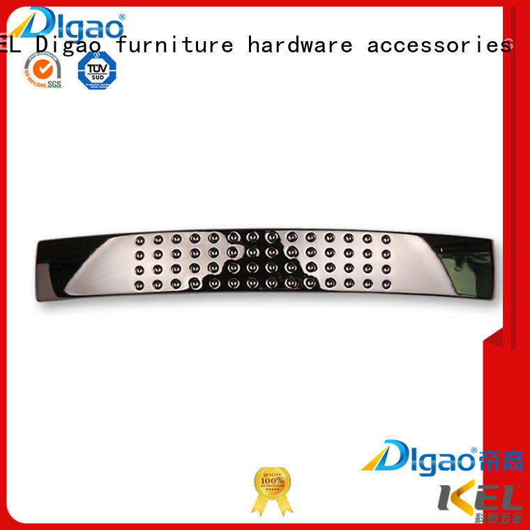 DIgao furniture brass handle buy now for room