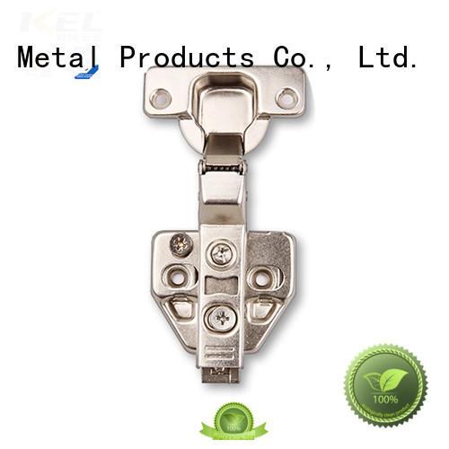 furniture hydraulic hydraulic hinges soft DIgao