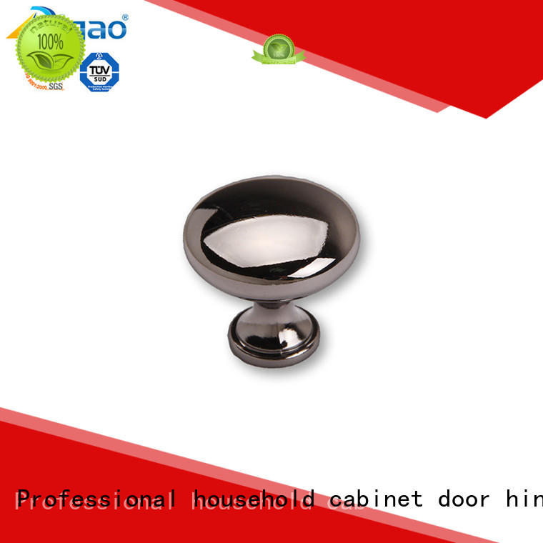 antique discount cabinet knobs cabinet for furniture DIgao